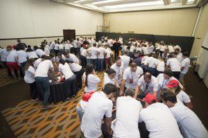 Team Building - Fotografia @gavetaoficial web